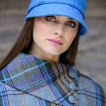 Click here to find out more on Mucros Womens Hats from Skellig Gift Store