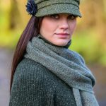 Click here to find out more on Women's Accessories from Skellig Gift Store
