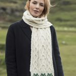 Click here to find out more on Scarves from Skellig Gift Store