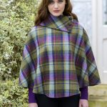 Click here to find out more on Mucros Ponchos & Capes from Skellig Gift Store