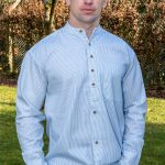Click here to find out more on Grandfather Shirts from Skellig Gift Store