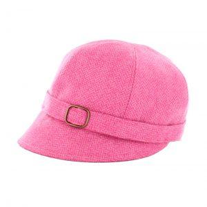 Mucros Flapper Hat 65