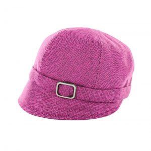 Mucros Flapper Hat 845-163