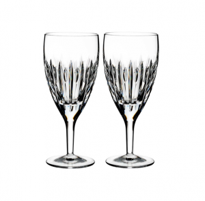 Waterford Crystal Ardan Collection Mara Beverage