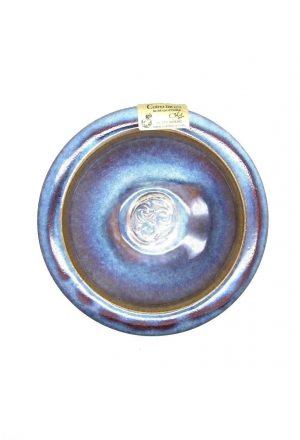 Colm De Ris Blue Mini Bowl D1