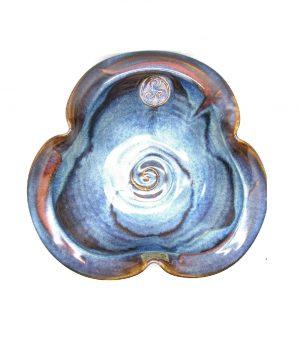 Colm De Ris Large Mantra Bowl