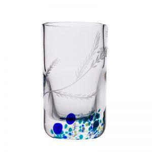 By the Irish Handmade Glass Company