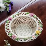 Click here to find out more on Belleek Irish Porcelain from Skellig Gift Store