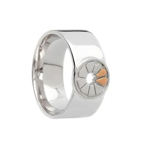 House Of Lor Oreon Ring