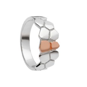 House Of Lor Caric Ring