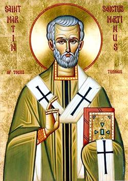 St._Martin_of_Tours [Public domain], via Wikimedia Commons