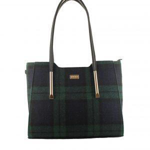 Mucros Blackwatch Brid Bag