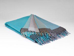 McNuttCadiz Supersoft Blanket