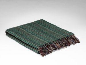 McNutt Cactus Rainbow Supersoft Blanket
