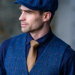 Click here to find out more on Men's Hats from Skellig Gift Store