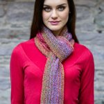 Click here to find out more on Mucros Scarfs from Skellig Gift Store