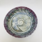 Click here to find out more on Michael Kennedy Ceramics from Skellig Gift Store