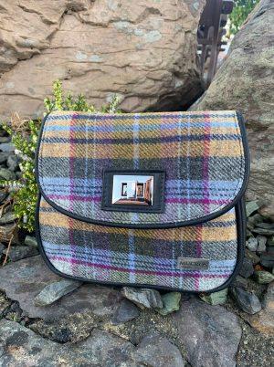 Mucros Weavers Sarah Bag