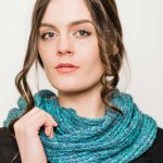 Click here to find out more on Bill Baber Scarfs from Skellig Gift Store