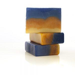 Baressential Neroli Ylang Soap