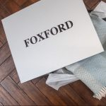 Click here to find out more on Foxford Woollen Mills from Skellig Gift Store