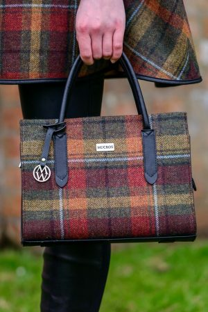 Mucros Aoife Bag