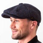 Click here to find out more on Hatman of Ireland from Skellig Gift Store