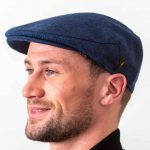 Click here to find out more on Pure New Wool Caps from Skellig Gift Store