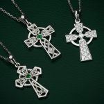 Click here to find out more on Celtic Crosses from Skellig Gift Store