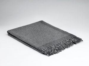 Mcnutt Alpine Limestone Blanket