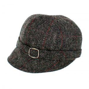 Mucros Flapper Hat 31