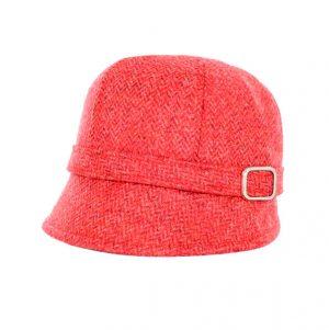 Mucros Flapper Hat 215