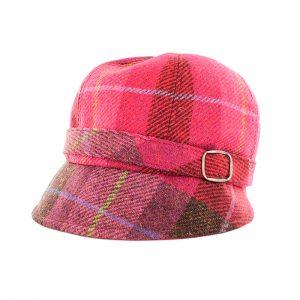 Mucros Flapper Hat 223