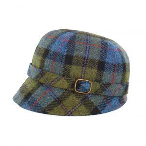 Mucros Flapper Hat 772-2