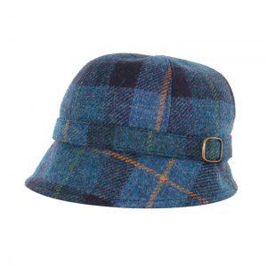 Mucros Flapper Hat 773-5