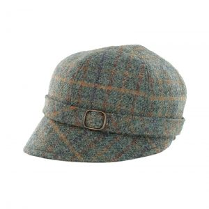 Mucros Flapper Hat 782