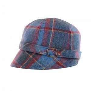Mucros Flapper Hat 972