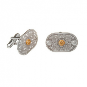 House of Lor Cuff Links H10002