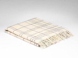 Mcnutt Ice Maze Blanket