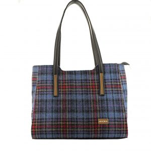 Mucros Brid Bag