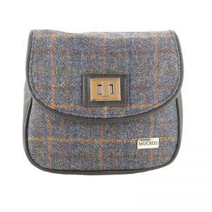 Sarah Mucros Shoulder Bag